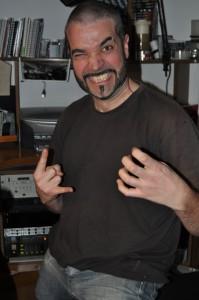 santi (técnico de grabación)